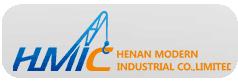 HENAN MODERN INDUSTRIAL CO., LIMITED