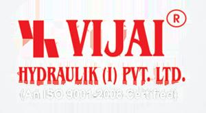 VIJAI HYDRAULIK (I) PVT. LTD.