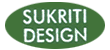SUKRITI设计工程师&顾问
