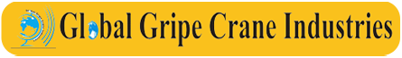 GLOBAL GRIPE CRANE INDUSTRIES