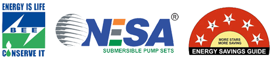 NESA PUMPS PVT LTD