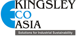 KINGSLEY ECO ASIA