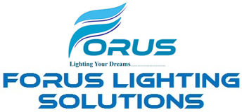 FORUS LIGHTING SOLUTIONS