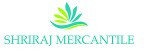 SHRIRAJ MERCANTILE