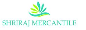 SHRIRAJ MERCANTILE