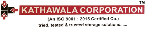 KATHAWALA CORPORATION