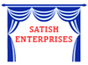 SATISH ENTERPRISES