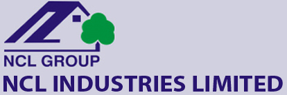 NCL INDUSTRIES LIMITED