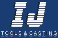 I. J. TOOLS & CASTINGS (P) LTD.
