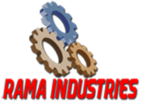 RAMA INDUSTRIES