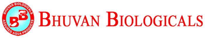 BHUVAN BIOLOGICALS
