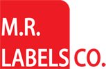 M. R. LABELS CO.