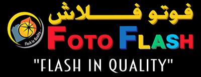 FOTOFLASH