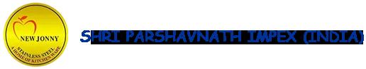SHRI PARSHAVNATH IMPEX (INDIA)