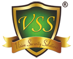 VISION SECURITY SOLUTIONS