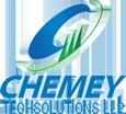 CHEMEY TECHSOLUTIONS LLP