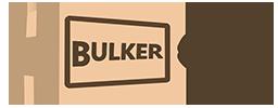 Bulker Store