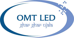OM TELENTIA PVT. LTD.