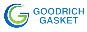 GOODRICH GASKET PVT. LTD.