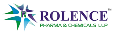 ROLENCE PHARMA & CHEMICALS LLP