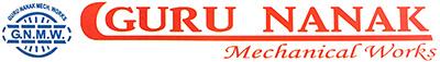 GURU NANAK MECHANICAL WORKS