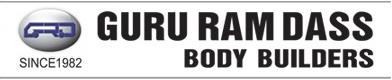 GURU RAM DASS BODY BUILDERS