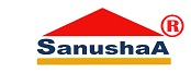 SANUSHAA TECHNOLOGIES PVT. LTD.
