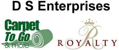 D S Enterprises