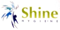 SHINE HYGIENE LIMITED