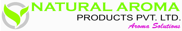 NATURAL AROMA PRODUCTS PVT. LTD.