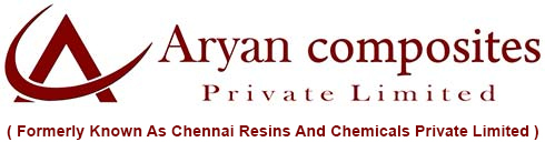 Aryan Composites Private Limited