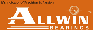 ALLWIN BEARINGS INDUSTRIES