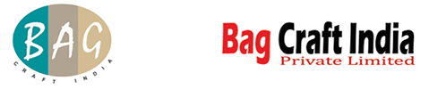 Bag Craft India Private Limited