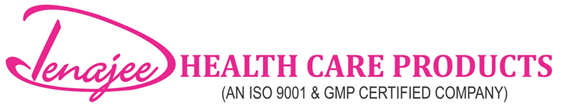 DENAJEE HEALTH CARE PRODUCTS