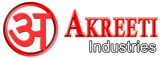 Akreeti Industries