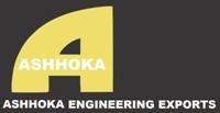 ASHHOKA EXPORRTS INC