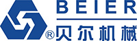JIANGSU BEIER MACHINERY CO., LTD.