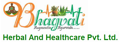 HERBAL AND HEALTHCARE PVT. LTD.