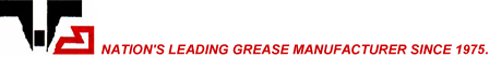 HINDUSTAN GREASE MFG. CO. PVT. LTD.