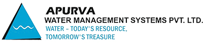 APURVA WATER MANAGEMENT SYSTEMS PVT. LTD.