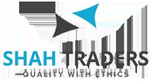 SHAH TRADERS