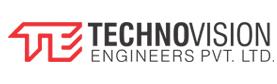 TECHNOVISION ENGINEERS PVT. LTD.