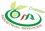 OM INDUSTRIAL SERVICES