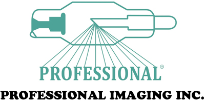 PROFESSIONAL IMAGING INC.