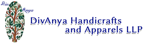 DivAnya Handicrafts and Apparels LLP