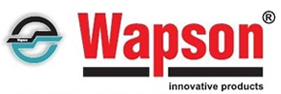 WAPSON INDUSTRIES