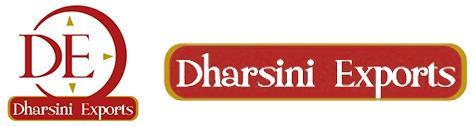 DHARSINI EXPORTS