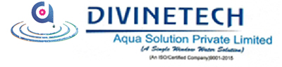 DIVINETECH AQUA SOLUTION PRIVATE LIMITED
