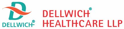 DELLWICH HEALTHCARE LLP