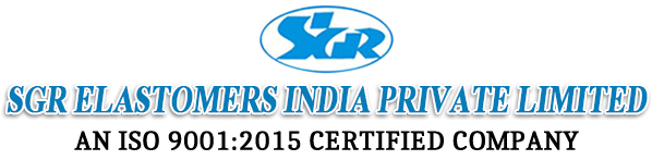 SGR ELASTOMERS INDIA PRIVATE LIMITED